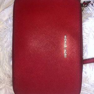 Michael Kors shoulder bag